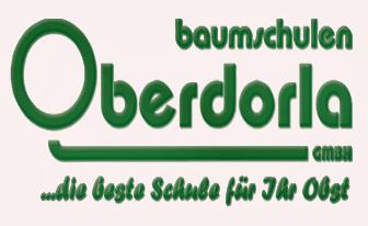 Baumschulen Oberorla - Partner der DIBATOR GmbH & Co KG